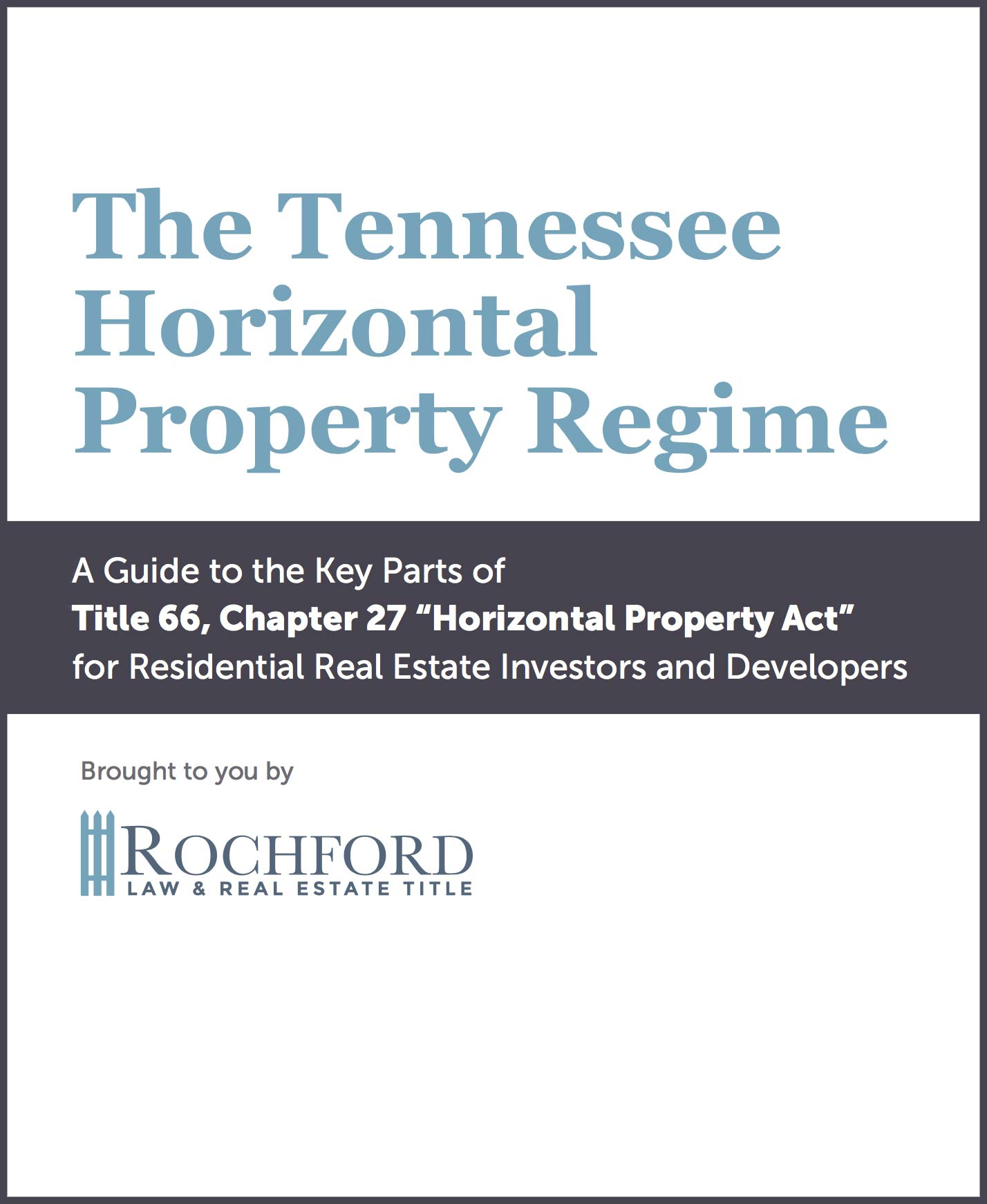 the-tennessee-horizontal-property-regime-ebook.jpg